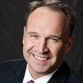 Glenn Fortin