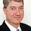 Tony Scherrer