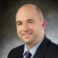 Brian P. Musielak