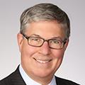 John G. Popp