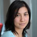 Caroline Chhun