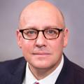 Stephen K. Gutch