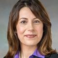 Linda Bakhshian