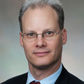 Chad E. Hudson