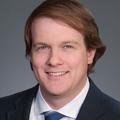 Brian M. Greenberg