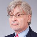 Marc Halperin