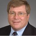 Matthew A. Troxell