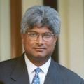 Arjun Divecha