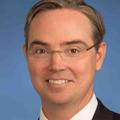 Stephen E. Becker