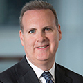 Jeffrey D. Lapin