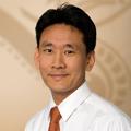 Michael B. Han