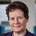 Rosemary Banyard