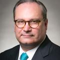 Stephen Winterstein