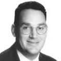 David L. Hintz