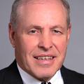David Sivinski