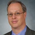 Jeffrey K. Hanna