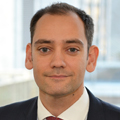 Michael Barakos - European equity manager set to leave JPM AM