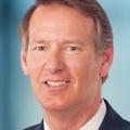 David C. Saunders