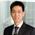 Alex Kwan - HSBC GAM to hard-close AAA-rated managers' fund
