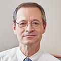 Jim Stoeffel