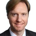 Peter Sengelmann