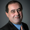 Malik Haddouk