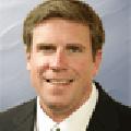 Matthew McGeary