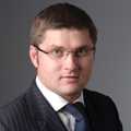Alexei Jourovski - Unigestion launches second multi-factor L/S fund