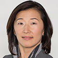 Reiko Mito