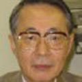 Fukuo Shigeta