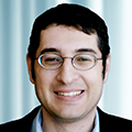 Greg Bunimovich