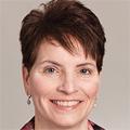 Jennifer K. Wynn