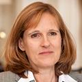 Sharon Bentley-Hamlyn