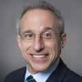 Alan L. Salzbank