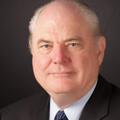 Lloyd McAdams