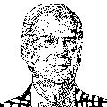 William G. Spears