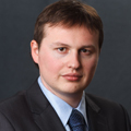 Nikolai Petrov