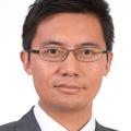 Raymond Gui