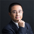 Michael Wan