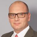 Vitaliy Liberman