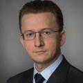 Andrey Glukhov