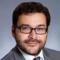Greg Konstantinidis