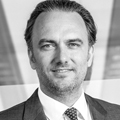 Sascha Mergner - Four fund managers making a mark in European equities