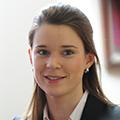 Rachel Reutter