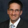 Jeffrey M. Tyburski