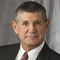 Michael J. Budd