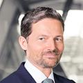 """Tobias Klein - Citywire Deutschland Taxi mit Tobias Klein: """"Wir freuen uns auf mehr Volatilität"""""""