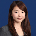 Miyako Urabe - JPM merges away large-cap Japan equity fund