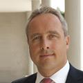 Wolfgang Mayr - Hidden Champions: Kleine Aktienfonds mit außergewöhnlicher Performance