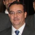 Matheus Tarzia